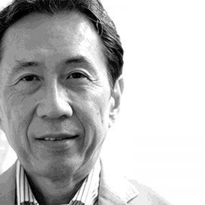 ホワイトリボンキャンペーン・ジャパン公開講座「男の生きづらさはどこから来るのか?」