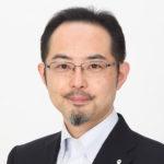 ホワイトリボンキャンペーン・ジャパン
