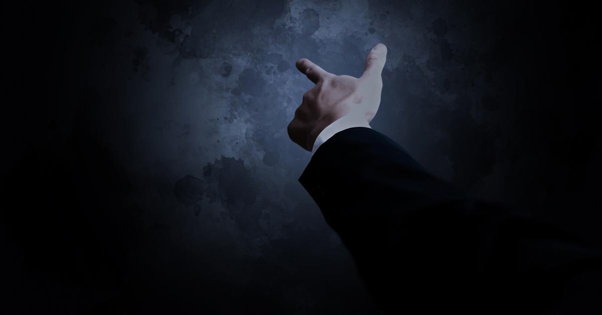 【COLUMN】コロナ禍で男性中心社会の矛盾が露わに~男たちこそ「ケア宣言」を(伊藤公雄)   ホワイトリボンキャンペーン・ジャパン
